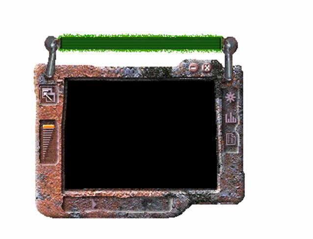 Gemütlich Windows Media Player Frame Für Frame Bilder - Badspiegel ...